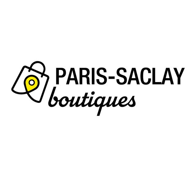 Paris Saclay boutiques