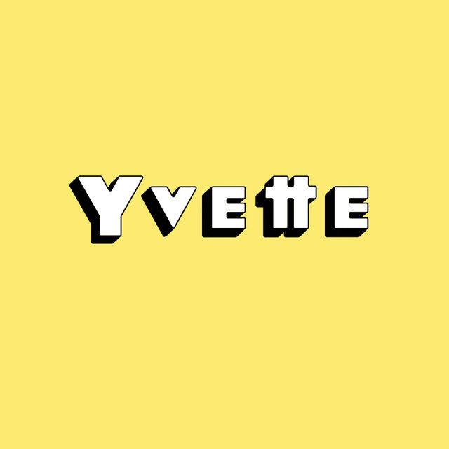 Yvette, le nouveau lieu incontournable de Paris-Saclay