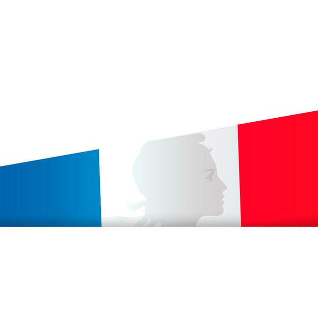 Elections législatives de 2017 à Gif-sur-Yvette.