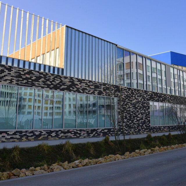 Ecole de Moulon