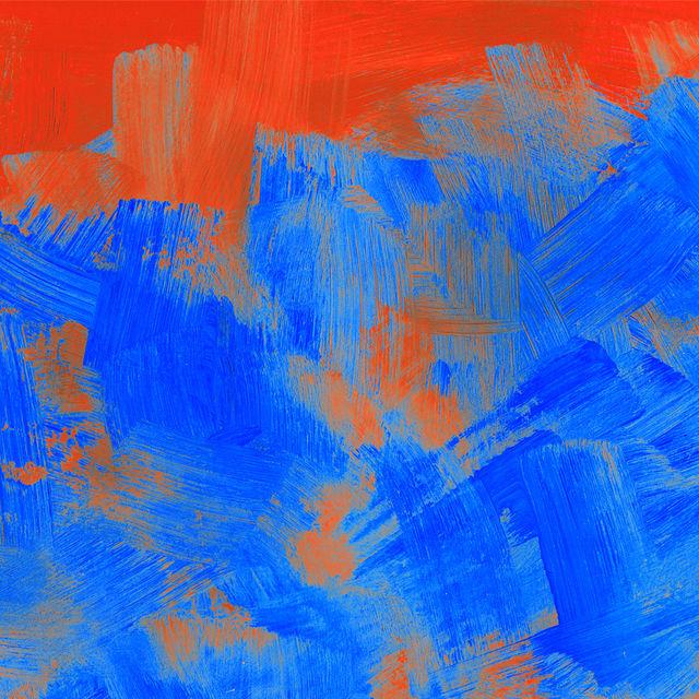 Exposition d'art abstrait : parcours initiatique