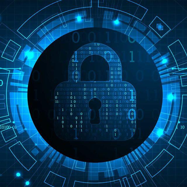 Sécurité numérique - COVID-19