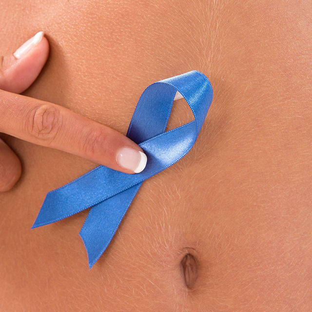 Dépistage gratuit du cancer colorectal