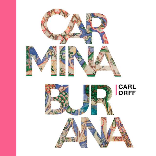 Concert classique : Carmina Burana