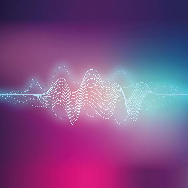 Exposition : ondes acoustiques, un monde de vibrations